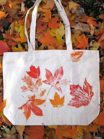 22 Fabulous automne Artisanat Tutoriels