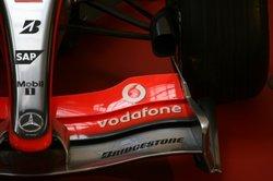 Musique dans la publicité pour Vodafone - de sorte que vous pouvez trouver les titres