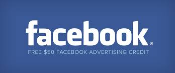 Top 10 conseils pour créer un Facebook Free Store