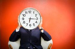 Radio-réveil en ligne - la manière facile de temps précise