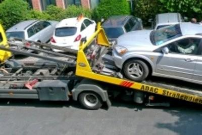 Garantie prolongée pour la voiture - que vous devriez être au courant