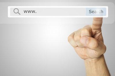 Photos d'une recherche inversée - Trouver des sources d'image Google