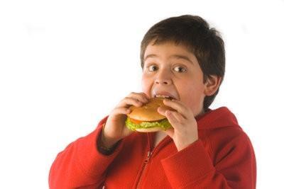 Quels sont les aliments digestif sont là?