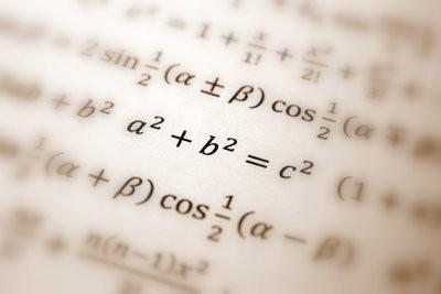 Excel: Entrez la formule avec des variables - comment cela fonctionne: