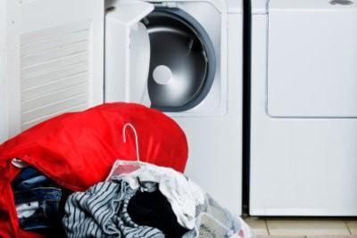 Machine à laver avec sèche-linge intégré - il est à regarder lors de l'achat