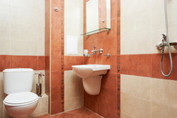 Toilettes citerne achat - que vous devriez être au courant