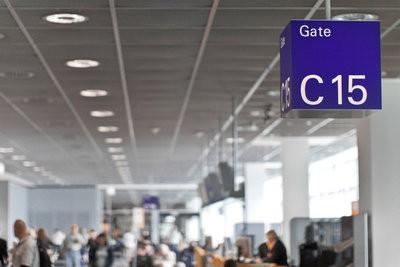 Lors de la réservation les meilleurs vols?  - Comment économiser lors de la réservation