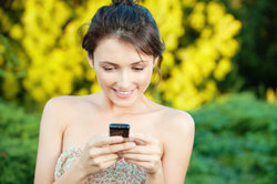 Anonyme appels téléphoniques - donc vous cacher votre numéro de téléphone