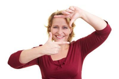 Est la langue des signes internationale?  - En savoir plus