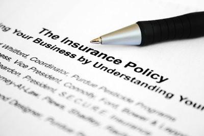 Vendez pensions privées - dont vous devez être conscient