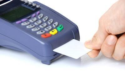 carte de débit ne peut pas être lu - que faire?