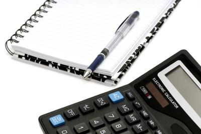 Calculez l'intérêt quotidien de la dette - comment cela fonctionne: