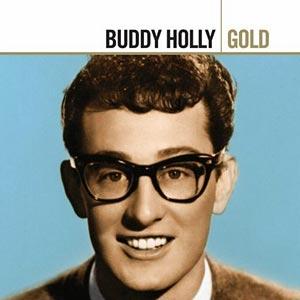 Le jour où la musique est morte: American Pie pour Buddy Holly