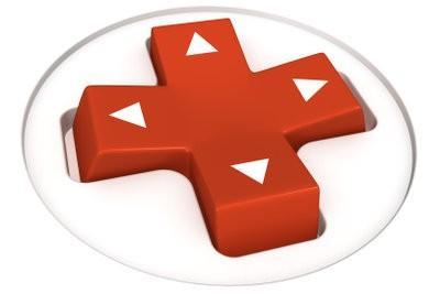 Sims 3 lanceur ne démarre pas - donc vous résoudre le problème