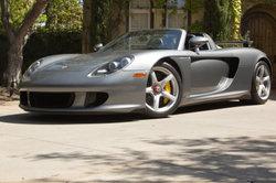 Porsche 911 WTL - des informations intéressantes sur le millésime