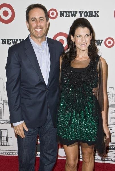 10 les plus chères Celebrity Maisons!  Dont la maison Coût $ 80 millions?  (Photos)