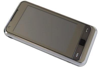 iPod touch - savoir quelle génération
