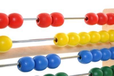 Pratiquer tables de multiplication - So It Goes ludique