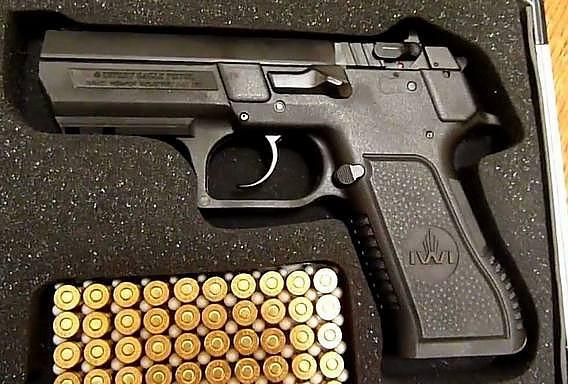 walther ppq 5 pouces 9mm
