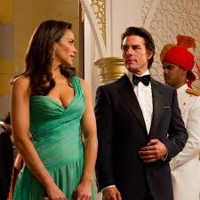 Top 10 Films les plus populaires de Tom Cruise de tous les temps