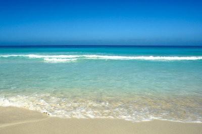 Caraïbes en hiver - informations utiles pour Voyage