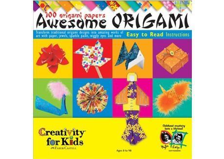 Top 10 des fournitures d'artisanat pour les enfants