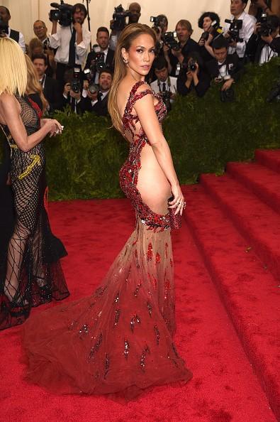 Jennifer Lopez Relation Nouvelles: J Lo et Casper planification intelligente de se marier?