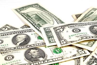 Impôt sur le revenu pour les retraités - qui doivent être pris en considération