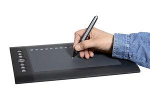 Signature en ligne - notes importantes