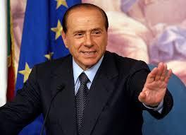 Top 10 des plus riches hommes politiques dans le monde en 2014