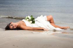 Robes de mariée - regard de mariage est si exceptionnelle