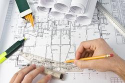 Semestre à l'étranger dans l'architecture - afin de planifier votre séjour