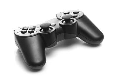 Jeux PS4 en ligne - les coûts aperçu