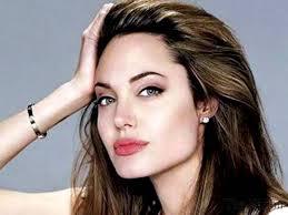 Top 10 plus belle et populaire actrices d'Hollywood en 2014