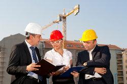 Secteur de l'immobilier: étude - pourquoi vos perspectives de carrière sont excellentes après