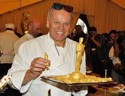 Top 10 les plus célèbres et les plus riches Chefs Celebrity en 2014