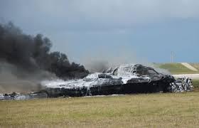 Top 10 des accidents les plus cher de l'histoire