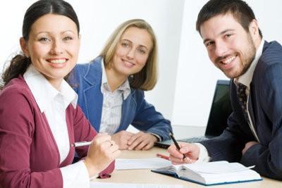 Education - Les possibilités d'emploi après l'obtention du diplôme