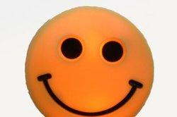 code SMS: xD - sachant à propos de la langue et des smileys dans le chat