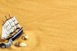 Moteur électrique - des plans pour un modèle de navire