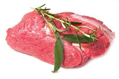 Le boeuf est gris - Faits sur la durée de conservation de la viande