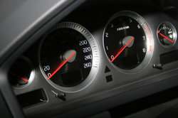 Umweltplakette pour Diesel - Exigences pour l'autocollant diesel vert