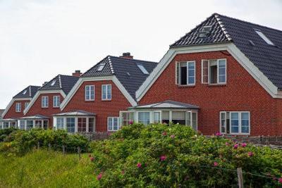 Héritage et de donation - faut savoir en termes de biens immobiliers