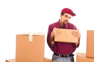 Exempté du traitement douanier - Comment importer
