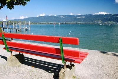 Lac de Constance pour les jeunes - de sorte que vous pouvez trouver des activités passionnantes de loisirs sur le lac