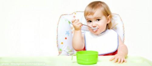 Habitudes alimentaires pour enfants | Dîner | Healthy Kids