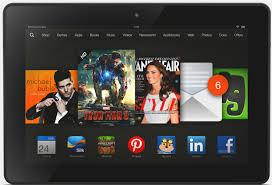 Top 10 des meilleures tablettes Android dans le monde