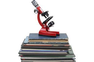 Le travail scientifique écrite est une aide pour les étudiants
