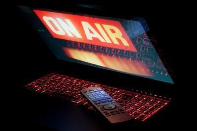 TV sur Internet - comment cela fonctionne pour les radiodiffuseurs de service public