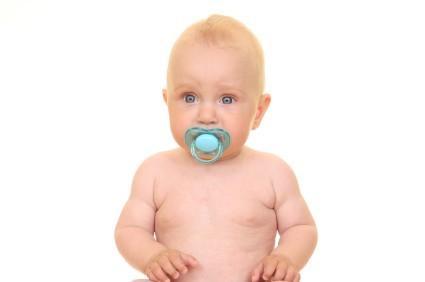 7 non toxique must have produits pour un b b en bonne - Produit bebe non toxique ...